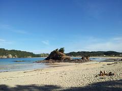 070 - Matapouri Bay