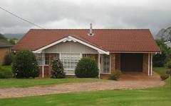 Address available on request, Dorrigo NSW