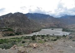 Can del Maran, Per (zug55) Tags: peru ro river landscape valle paisaje canyon per valley andes balsas cajamarca amazonas can amazonriver roamazonas maranriver maranvalley romaran upperamazonriver marancanyon valledelmaran candelmaran