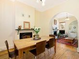 133 Goodlet Street, Surry Hills NSW