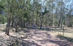 16 Byrnes Road Araluen, Braidwood NSW