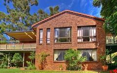 8 Mcintosh Road, Chilcotts Grass NSW