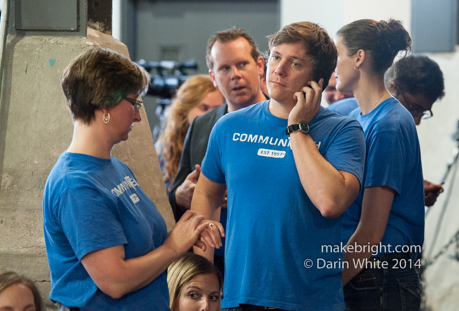 Prime Minister at Communitech - June 2014 036