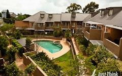 43/115 Constitution Road, Dulwich Hill NSW