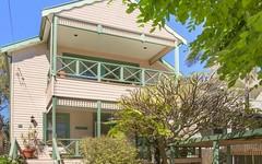 13 Edwin Street, Fairlight NSW