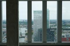 DSC_5235 (AperturePaul) Tags: netherlands skyscraper rotterdam nikon d600 southholland derotterdam maastoren