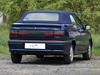 11 Renault R19 Original-line Verdeck bb 01