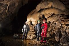 pollnagollum21 (rom82) Tags: caves cave caving marlbank fermanagh pollnagollum pollnagollumoftheboats