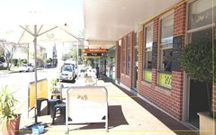 Shop 2/282-284 SAILORS BAY RD, Northbridge NSW