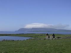 Planticrubs (nz_willowherb) Tags: see scotland flickr tour visit shetland mainland nessofburgi to go scatsa visitshetland seeshetland goptoshetland
