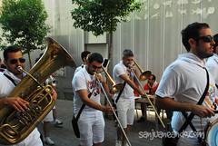 Viernes-Toros-2014_0059
