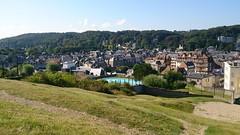 2013-08-20 10.41.57 (danmurumets) Tags: etretat puhkus normandi