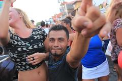 IMG_9473 (dafna talmon) Tags: football costarica mundial jaco כדורגל מונדיאל קוסטהריקה דפנהטלמון חאקו