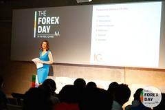 ForexDay 2013 Sala Panorámica 29
