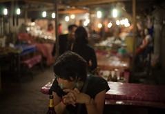ViryaKalaTravelBlog-LP-83.jpg (viryakala) Tags: travel southeastasia laos laungprabang motorbiketrip copyrightcreativecommons viryakalacom viryakalatravelblog bydinasupino