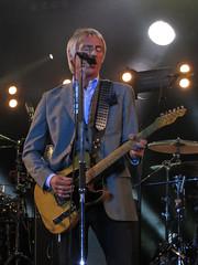 Paul Weller (Dalby Forest - 27.6.2014) (martinhouse119) Tags: paulweller