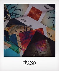 "#DailyPolaroid of 16-5-14 #230 • <a style=""font-size:0.8em;"" href=""http://www.flickr.com/photos/47939785@N05/14548493612/"" target=""_blank"">View on Flickr</a>"