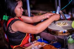 ViryaKalaTravelBlog-LP-88.jpg (viryakala) Tags: travel southeastasia laos laungprabang motorbiketrip copyrightcreativecommons viryakalacom viryakalatravelblog bydinasupino