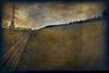 Wagrein 2014 (ENOU2011) Tags: austria artbook hohe pongau tauern wagrein artandphotography thebestgallery texturesquared bookofinspirations totallytextured dyrkwysttextures digitalartscenepro thebestgallerybyinvitationonly