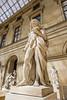 20140623paris-214 (olvwu | 莫方) Tags: paris france museum lelouvre muséedulouvre louvremuseum 法國 巴黎 jungpangwu oliverwu oliverjpwu olvwu jungpang