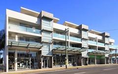908 Canterbury Rd, Roselands NSW