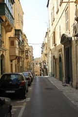IMG_7568 (boaski) Tags: voyage street city travel summer urban tourism architecture town belt sommer malta tourist architektur tourisme reise valletta valetta mediterranian turist mittelmeer turisme syden maltease middlesea turismus maltesisch middelhav
