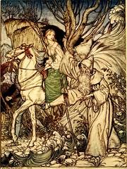 Anglų lietuvių žodynas. Žodis aloud reiškia adv balsu; garsiai; smarkiai, baisiai; he called aloud for help jis garsiai šaukėsi pagalbos lietuviškai.