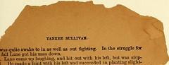 Anglų lietuvių žodynas. Žodis out-fight reiškia v geriau kautis, nugalėti (priešininką) lietuviškai.