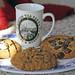 boston-tea-party-abigails-tea-room-1