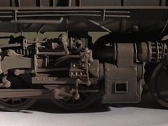 RESTORATION - C&O H-8 2-6-6-6  ALLEGHENY - AKANE MODELS HO BRASS 080514- (bslook1213) Tags: railroad usa japan painting japanese flickr diesel ktm prototype co restoration ho brass vapor locomotives modelleisenbahn nakamura h8 lmb coleccin akane prototipo ajin restauro eeuu elettrica hoscale restauracin elctrico sammlung alleghany elektro dampf steampower restaurierung chesapeakeohio 2666 2662 laraccolta on3 statiunitidamerica escalaho flickriver hon3 bingimages yahoopictures steamlocomotiverailroad flickrhive avapore brasstrains homasstab brasstraincollection hon3brassmodelstrains pfmunited pacificfastmail oscalebrass ajindaiyoungmodels railroadingsteam tetsudomokeisha modeltrainstetsudo pfmktmunited googlebingyahooimagespicturesbrassmodeltrainssteammodelrailroadingoscale njcustombrass messinglokomotive ottonelocomotiva ilmodellodellaferrovia latnlocomotora ferrocarrilmodelo ho