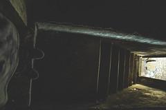 Destierro (SKYCINDER) Tags: madrid canon photo spain foto view montaa spaa coment 60d villagte