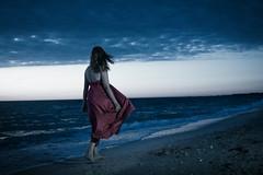 IMG_6778-2 (megscapturedtreasures) Tags: girls woman beach water female forest portraits fun woods florida roommates caroline