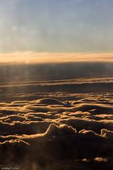 AF1407_9074 (Adriana Fchter) Tags: sunset panorama sol sunrise de landscape dawn soleil landscapes zonsondergang scenery do tramonto sonnenuntergang view place alba coucher paisaje paisagem amanecer prdosol vista dmmerung paysage landschaft ocaso  por amanhecer paesaggio landschap aube  giorno pr    learjet45    dageraad       occidens