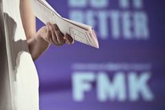 FMK_in concorso_026