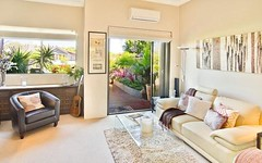 10/5-7 River Road, Wollstonecraft NSW