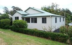 42 Graham Street, Kendall NSW