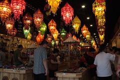 Shopping (jubirubas) Tags: china shanghai