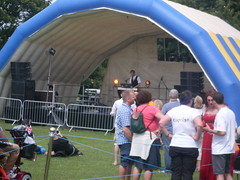 "The Main Stage<br /><span style=""font-size:0.8em;"">The Main Stage on Plymouth Hoe for Plymouth Pride 2014. Provided by Kaos Productions and Nub Sound.</span> • <a style=""font-size:0.8em;"" href=""https://www.flickr.com/photos/66700933@N06/14689943638/"" target=""_blank"">View on Flickr</a>"
