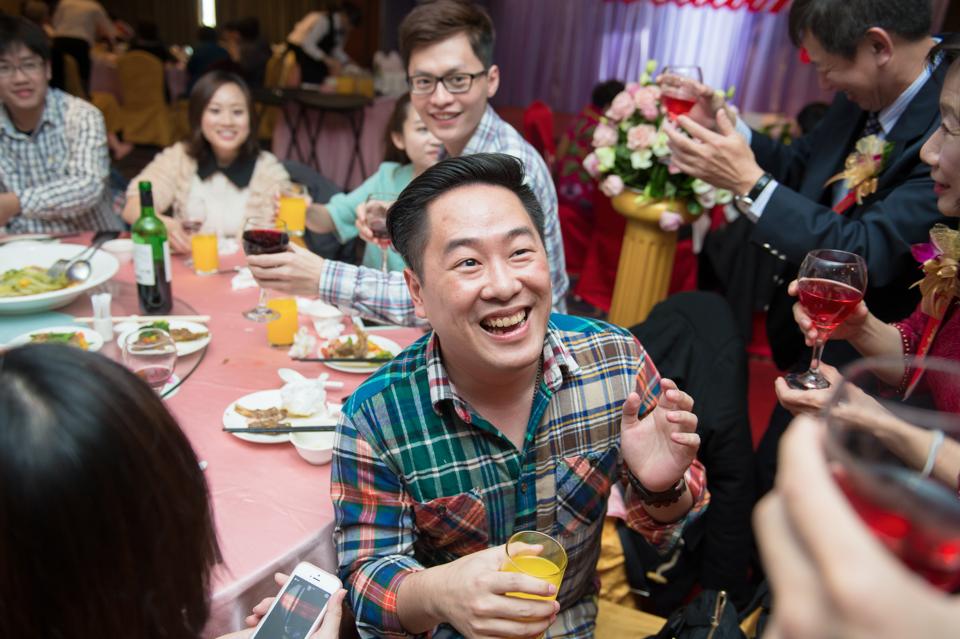 14696866280 0f1f7139fa o [台南婚攝]E&J/長榮酒店