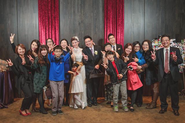 台北婚攝, 君品酒店, 君品婚攝, 林口福容, 紅帽子工作室, 婚禮記錄, 婚攝紅帽子, 推薦婚攝, Redcap-Studio,DSC_1322
