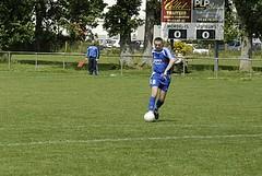 20070513-JA_Treffendel (12)