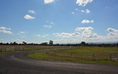 Lot 6, Bellevue Heights Estate, Bellevue Close, Gunnedah NSW