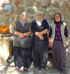(12345mrthomas) Tags: turkey cappadocia goreme uploaded:by=flickrmobile flickriosapp:filter=nofilter