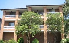 3-5 Bond Street, Hurstville NSW