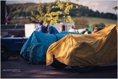 vscc_prescott_2014-182 (D_M_J) Tags: detail sports car club speed canon vintage climb hill 85mm sigma racing motor 1ds prescott sportscar hillclimb motorsport vscc paddock mkiii 1dsmkiii