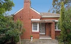 1 Harrow Terrace, Kingswood SA