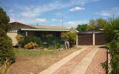 3 Jerrang Avenue, Cooma NSW