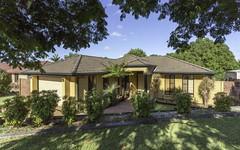 18 Stanley Park Road, Wollongbar NSW