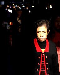 Market    早市 (_Ardu_) Tags: old people woman living market buy xiamen trade