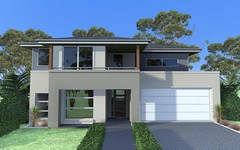 Lot 231 Doolan Cres., Harrington Park NSW